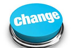 CHANGE.Button.jpeg