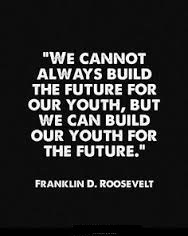 YOUTH_Future_FRD.Quote