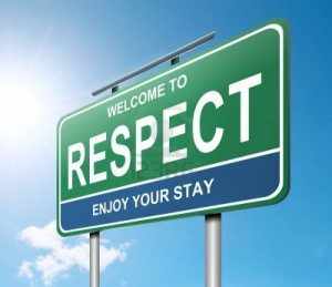 RESPECT_sign