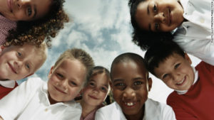 children.of.color_YOUNG
