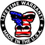 We are very proud to be an authorized dealer of Gorilla-Axle products. Gorilla offers an amazing USA made Axle that is tough and proven, and each axel comes with a LIFETIME WARRANTY!!! This is the last axle you will ever have to buy...