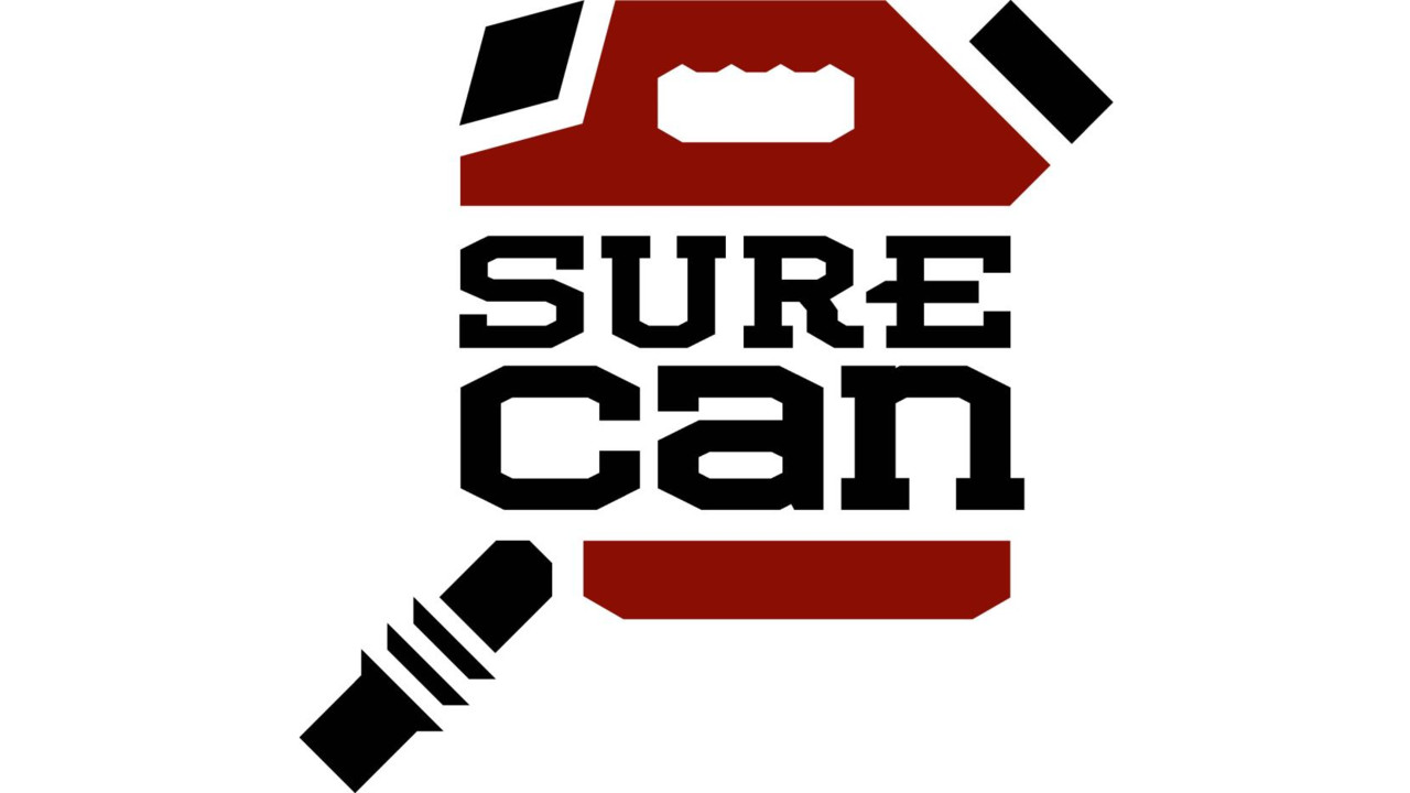 4X4 PLAY is proud to announce we are an authorized dealer for SURECAN USA!
