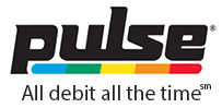 Pulse- All debit all the time.
