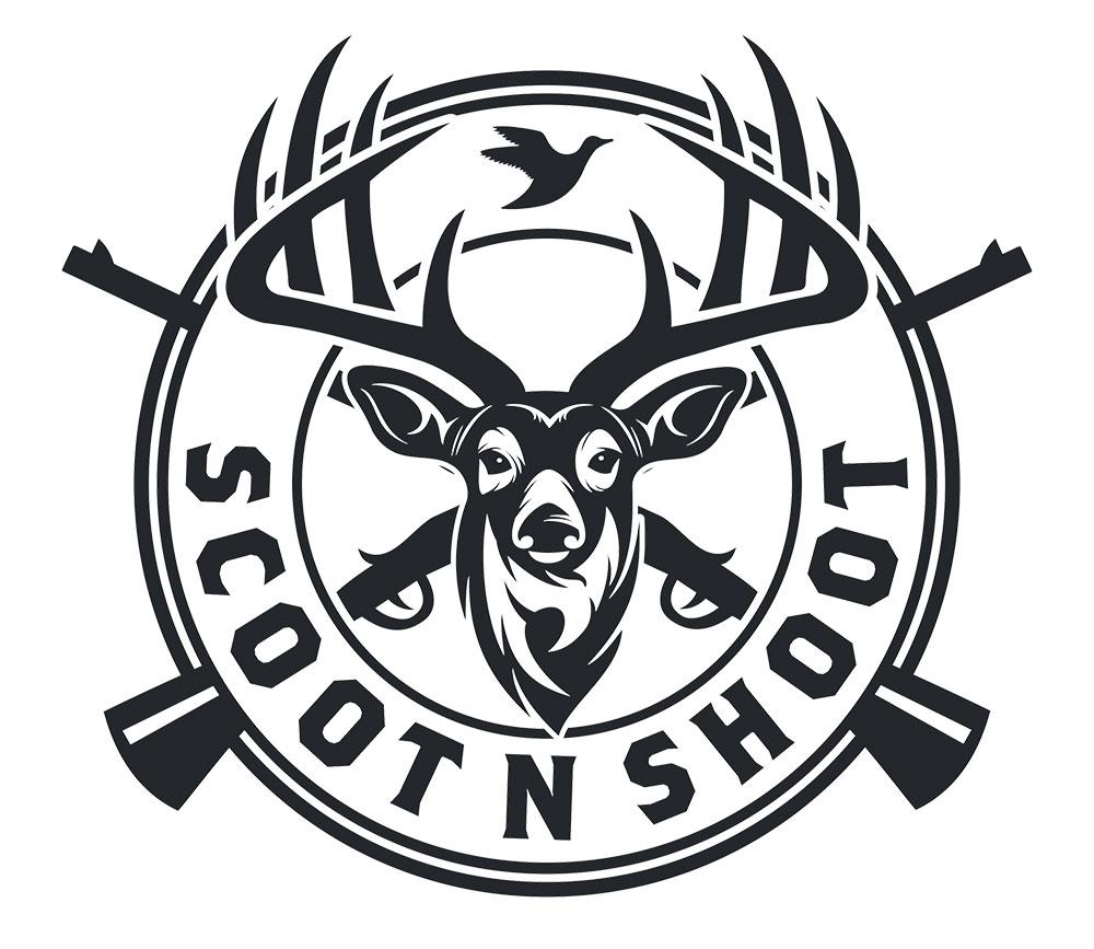 Scoot N Shoot