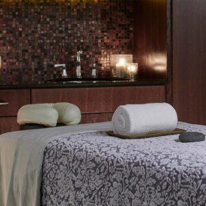 massage mobile alabama