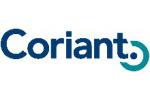 coriant-metrinomics