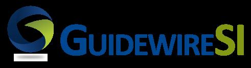 Guidewire Systems Integrator