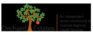 Orchard Estates Senior Apartments