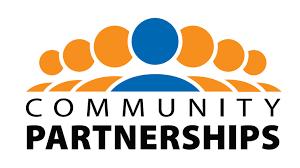 communitypartnerships