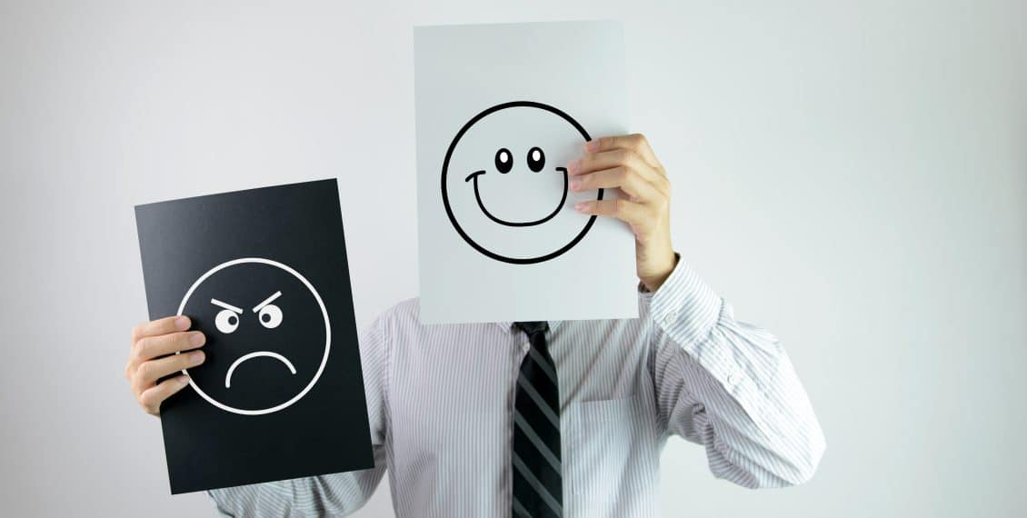 guide to handling difficult employee performance conversations
