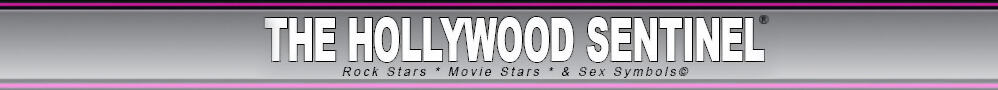 The Hollywood Sentinel