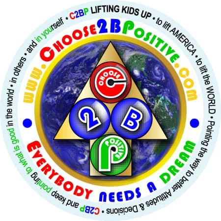 Choose2BPositive
