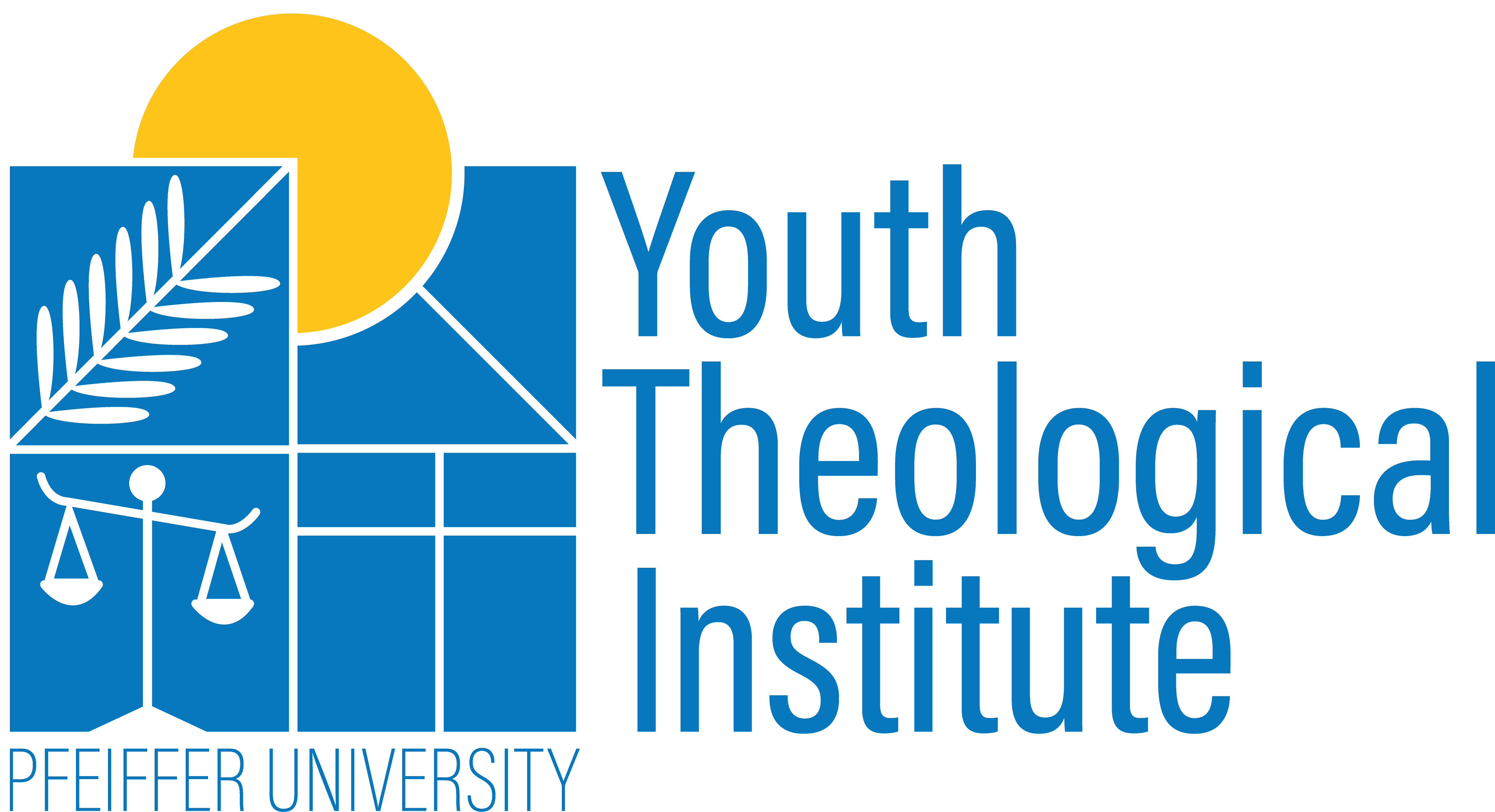The Pfeiffer Youth Theological Institute