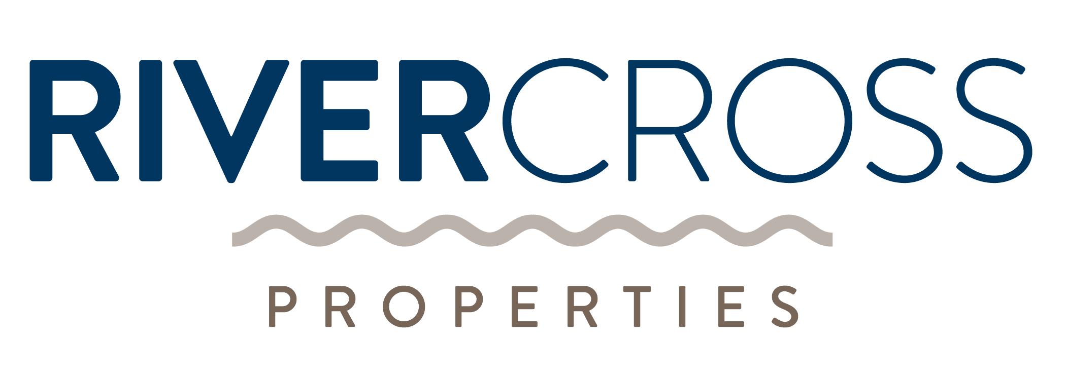 River Cross Properties Logo