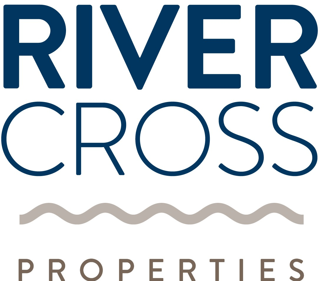 River Cross Properties