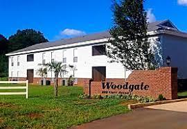Woodgate 1
