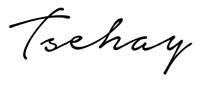 Tsehay
