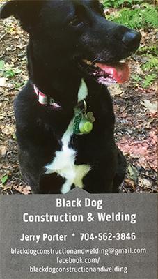 https://secureservercdn.net/45.40.148.234/a7b.e37.myftpupload.com/wp-content/uploads/2019/07/black_dog_construction_logo.png?time=1631390777
