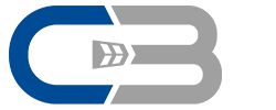 logo_broomball_footer