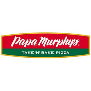 https://secureservercdn.net/45.40.148.234/a7b.e37.myftpupload.com/wp-content/uploads/2019/07/papa_murphys_logo.png?time=1631390777