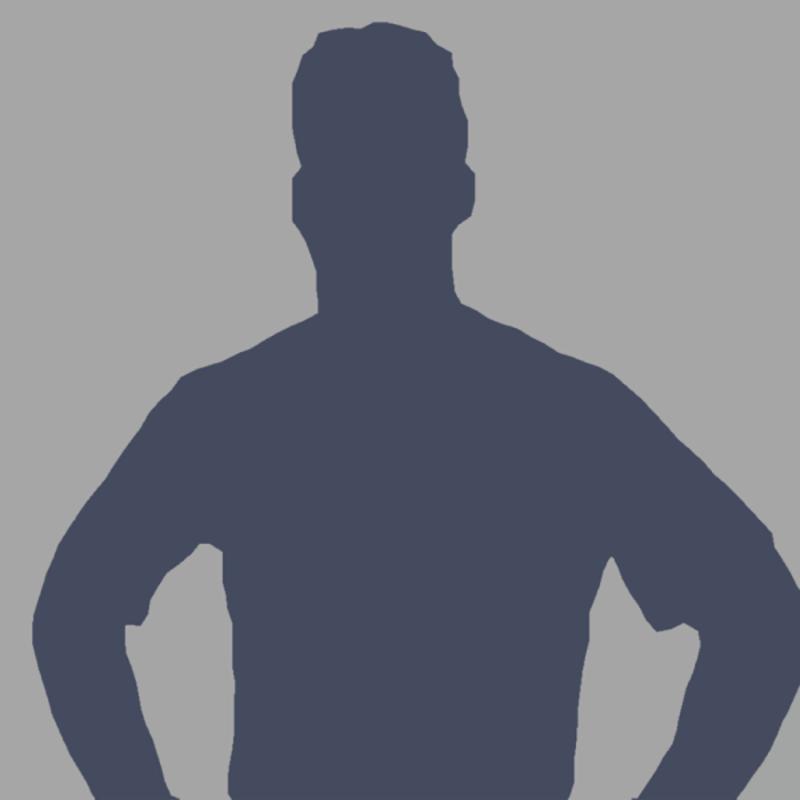 https://secureservercdn.net/45.40.148.234/a7b.e37.myftpupload.com/wp-content/uploads/2019/07/profile_default.png?time=1631390777