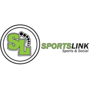 https://secureservercdn.net/45.40.148.234/a7b.e37.myftpupload.com/wp-content/uploads/2019/07/sports_link_logo.png?time=1631390777