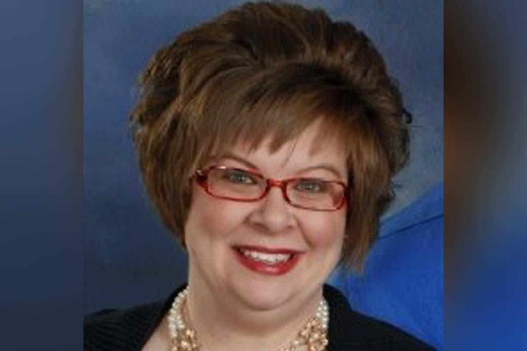 McKenzie Wheeler
