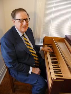 James-Leland-Harpsichord-2.jpg?time=1627639918