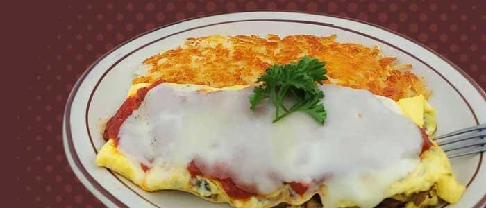breakfast-menu-omeletes-2