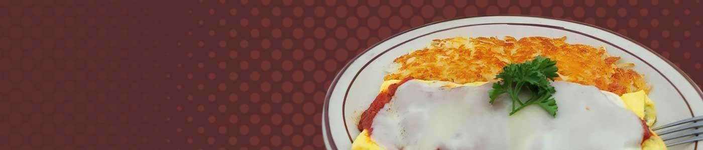 breakfast-menu-omeletes-large-3