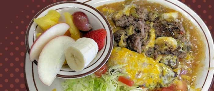 menu-mexican-favorites-2