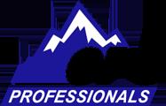 Colorado Property Care, LLC