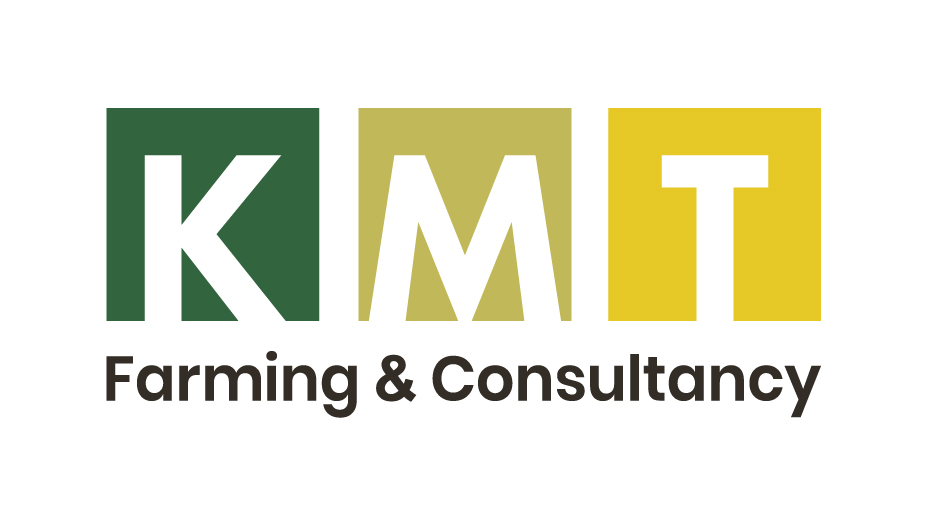 KMT Farming & Consultancy
