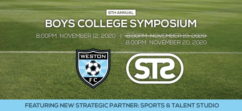 6th Annual College Symposium Web-1000