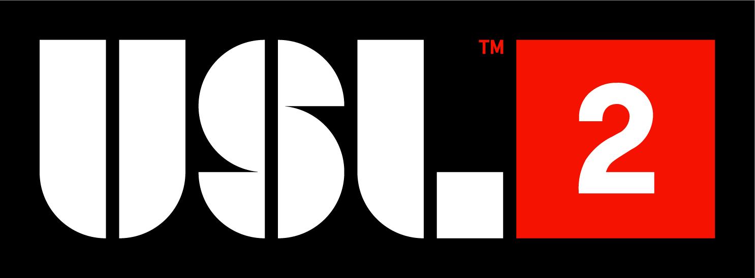 USL League 2