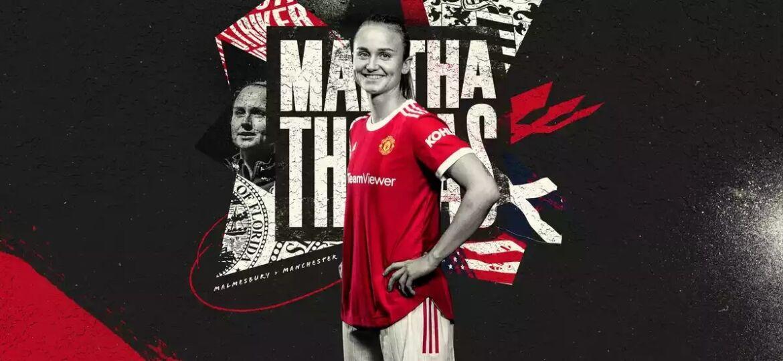 martha_thomas_manu
