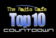 Radio-Cafe-Top-10-countdown-featuring-Eyes-Open-Wide-by-Peter-Shaw