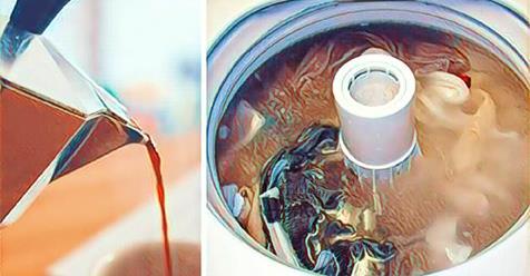 Trucos de lavandería sencillos