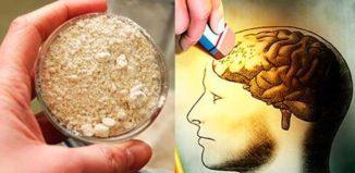 Remedio recomendado por neurologos para la perdida de memoria económico