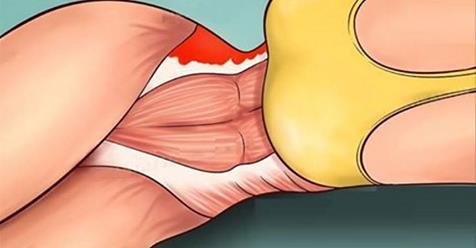 Pasos para tener el vientre plano después de los 40