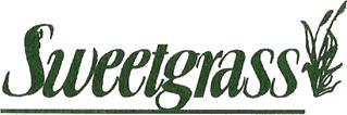 Sweetgrass HOA