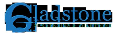 Gladstone Strategies & Solutions Milwaukee WI