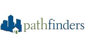 Pathfinders Milwaukee WI