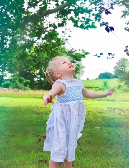 Family Law, Child Support, Child Custody, Colorado
