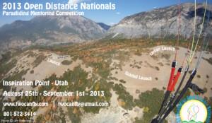 2013 Open Distance Nationals Mentoring Comp_v4