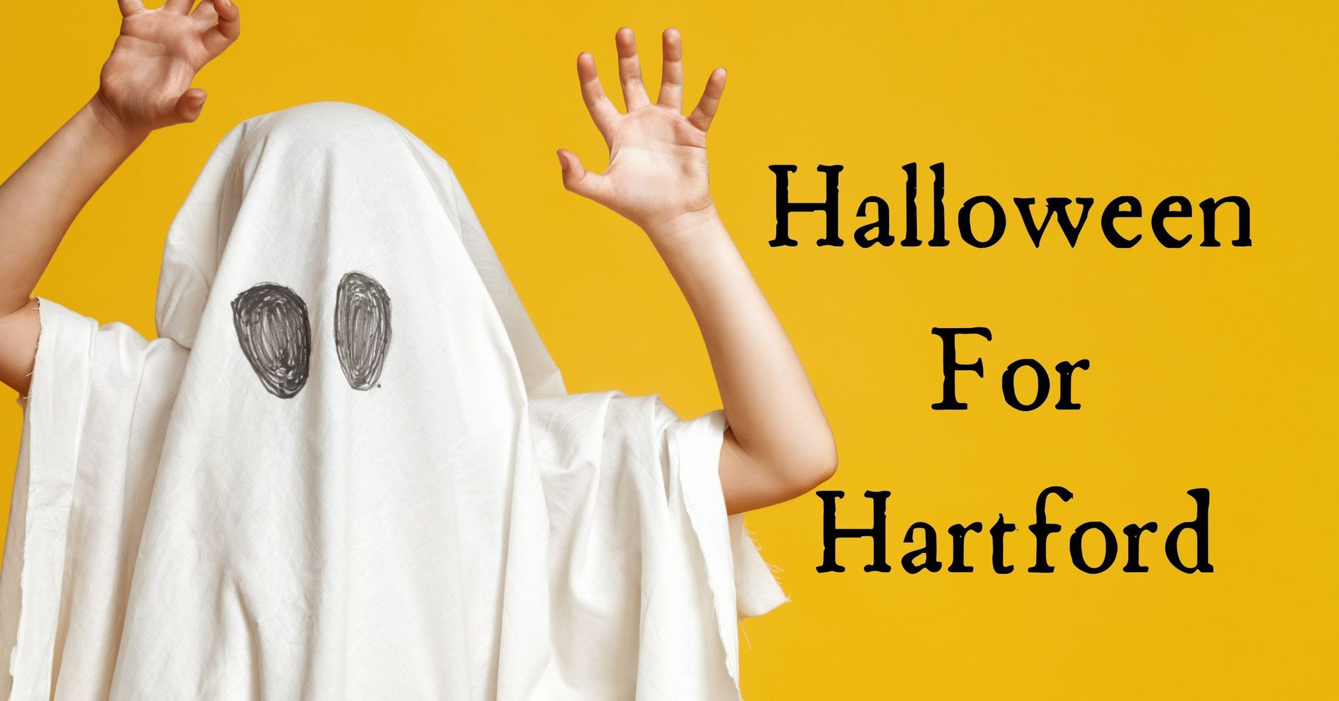 """Featured image for """"Halloween for Hartford"""""""