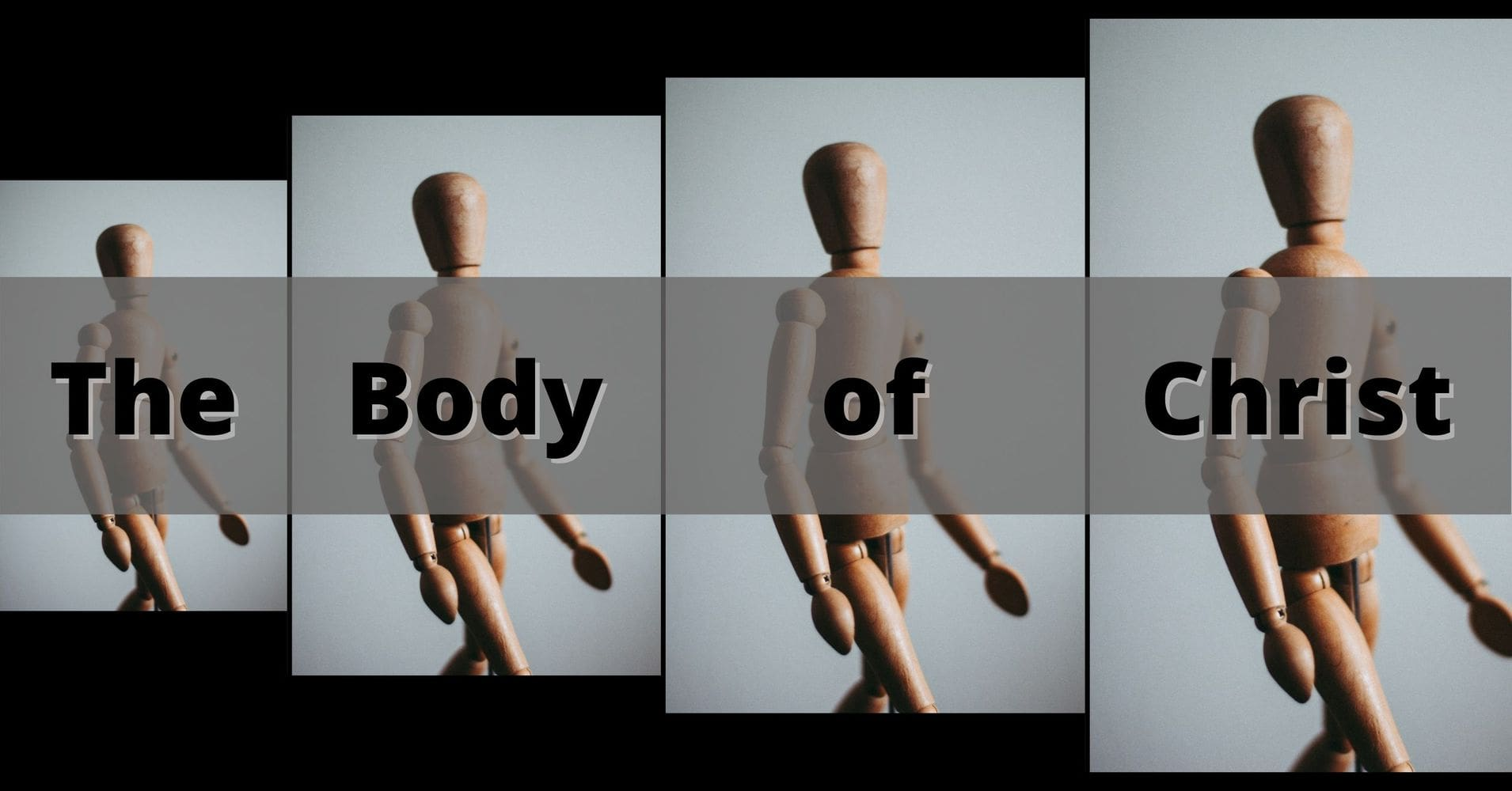 """Featured image for """"The Body of Christ"""""""