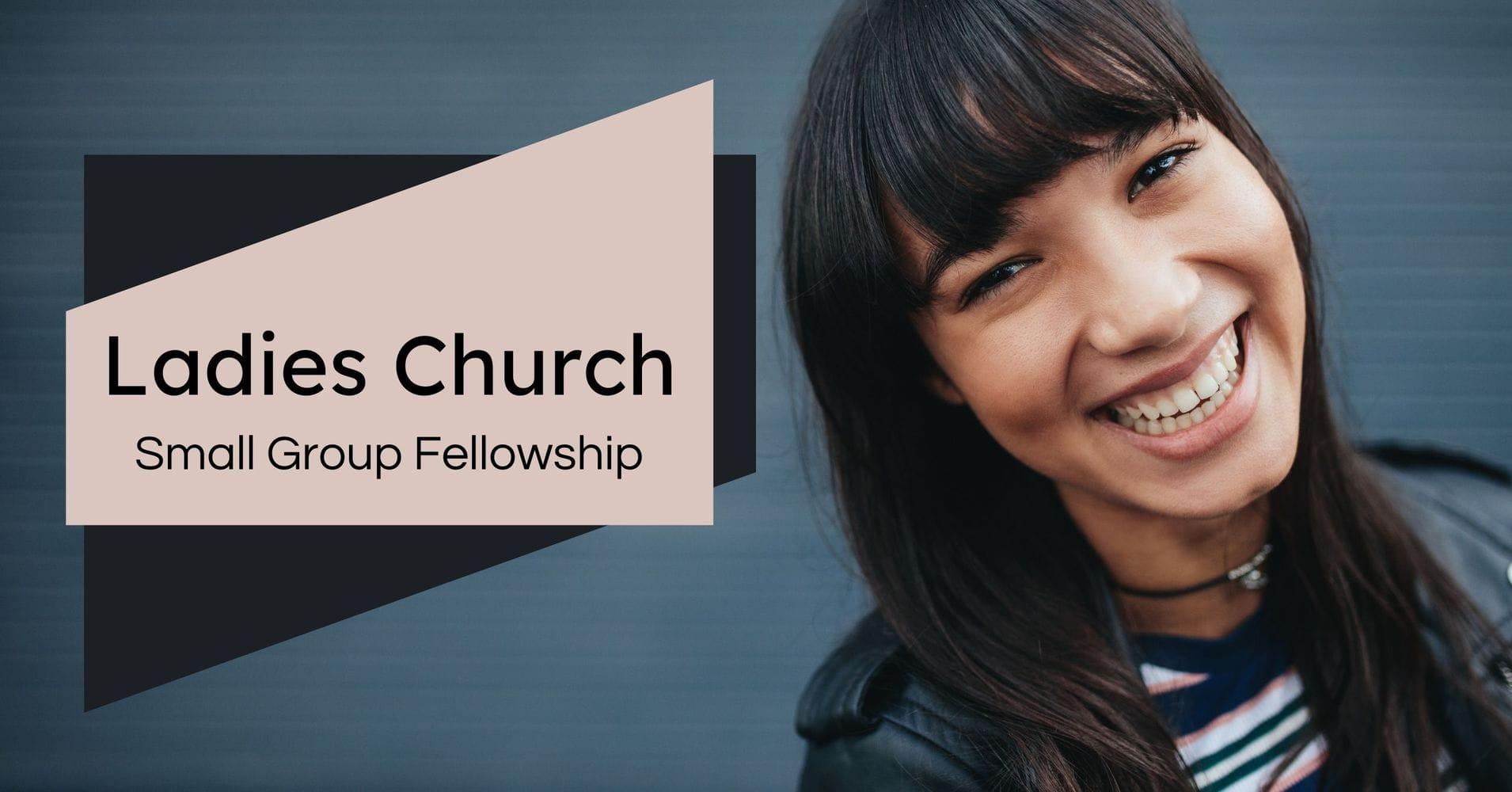 Women's Ministry in Chandler, Arizona