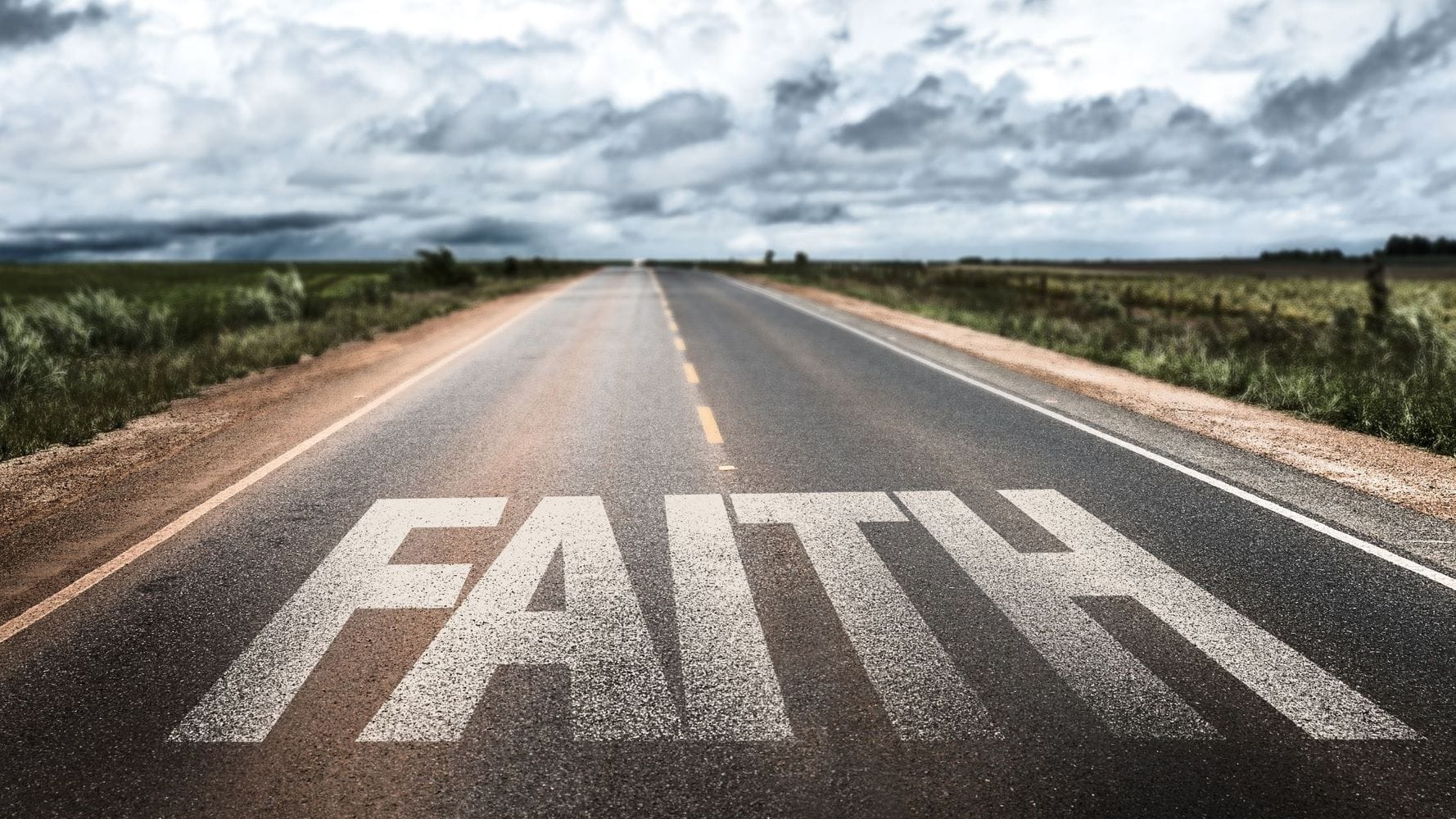 Faith Perspectives Blog - Chandler, Arizona