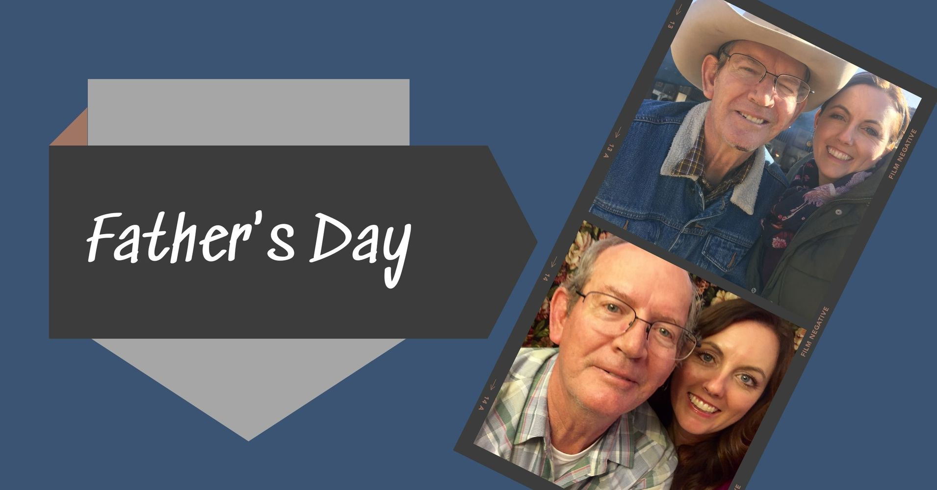 """Featured image for """"Father's Day"""""""